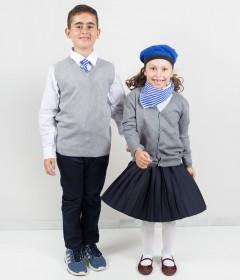 Ρούχα Εκδήλωσης Νηπιαγωγείου