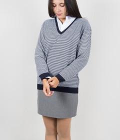Ρούχα Γυμνασίου-Λυκείου