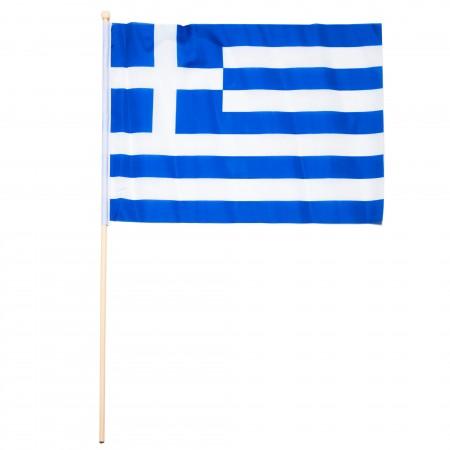 Σημαία Ελληνική