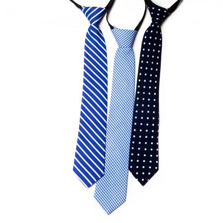 Γραβάτα πτι καρό