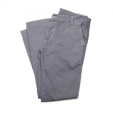 Παντελόνι εφηβικό καπαρτίνα χοντρή